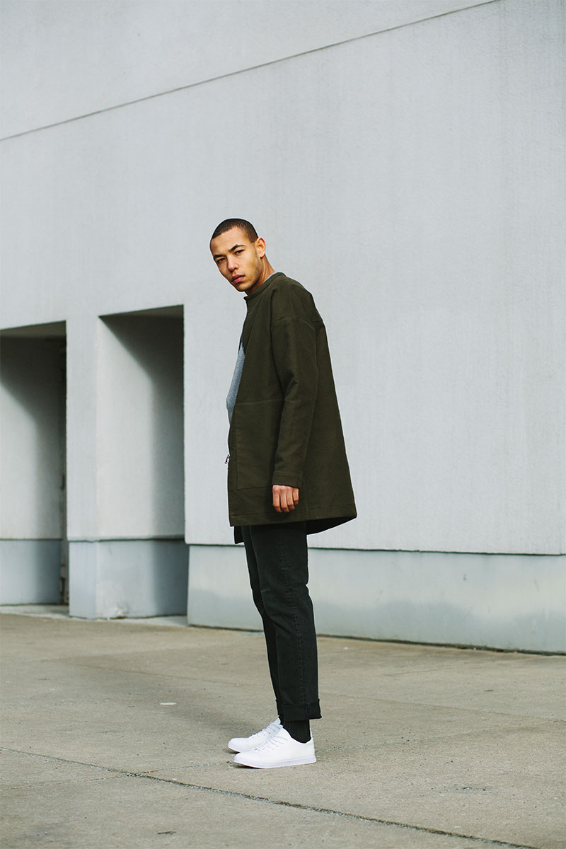 capsule-collection-coat