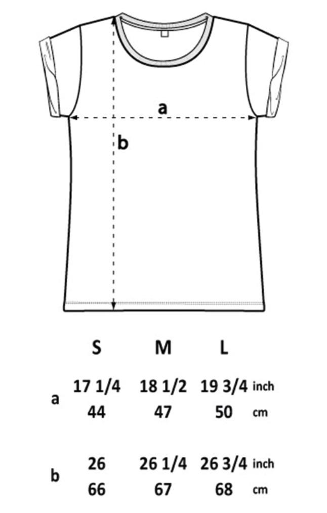 myrka-studios-shirt-size-chart