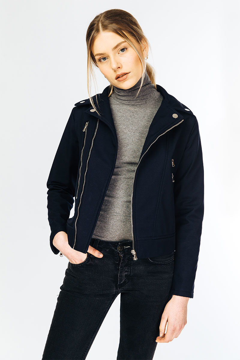 myrka-recycled-polyester-biker-jacket
