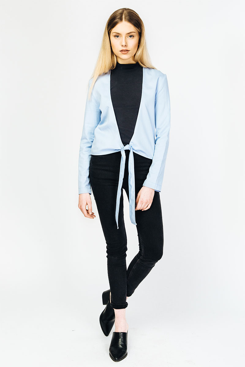 myrka-organic-cotton-reversible-blouse