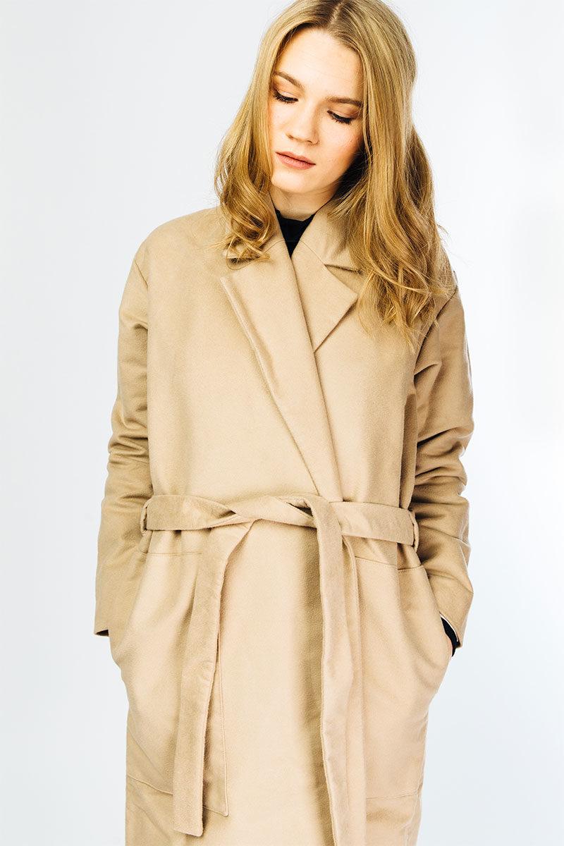 myrka-organic-cotton-coat-nude