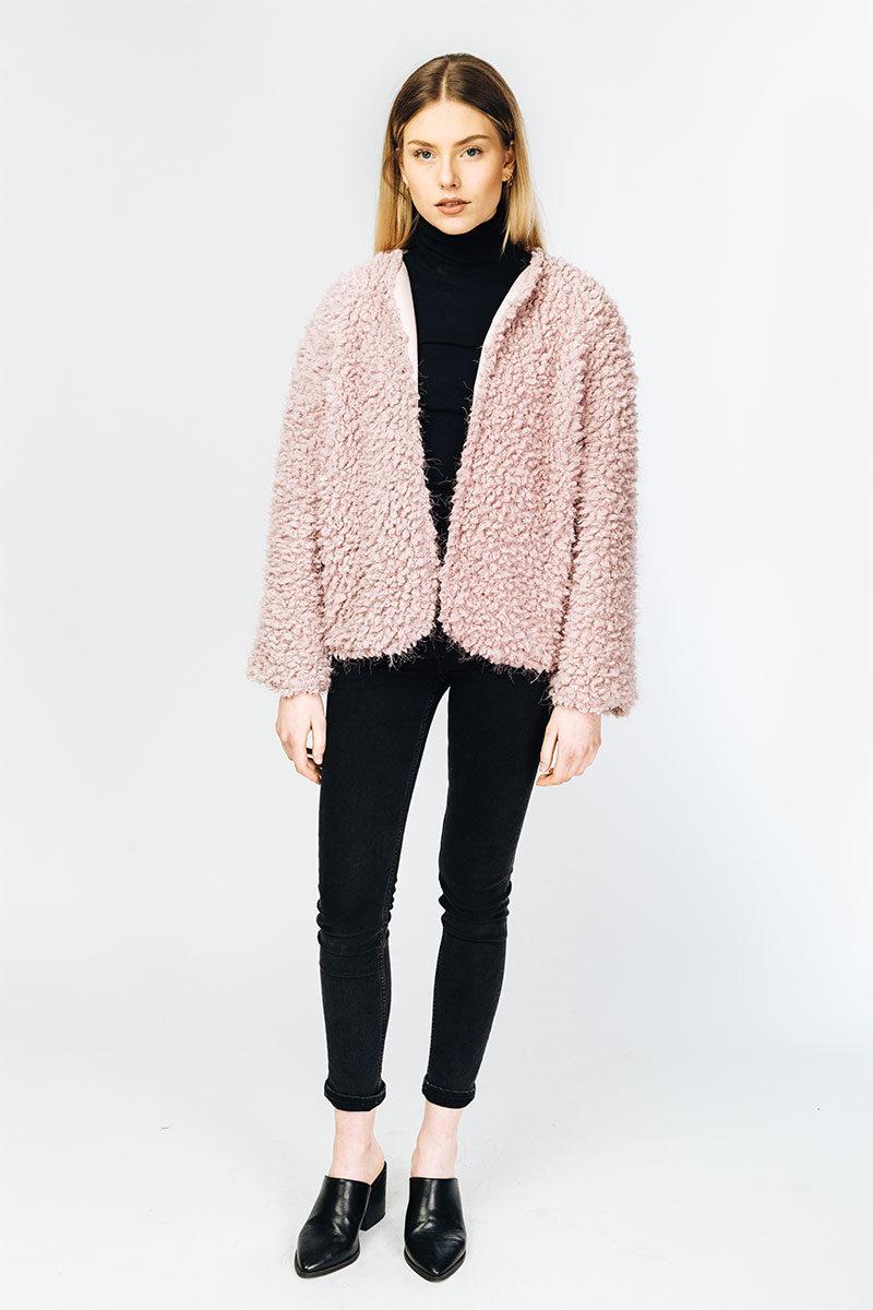 myrka-recycled-polyester-fluffy-jacket