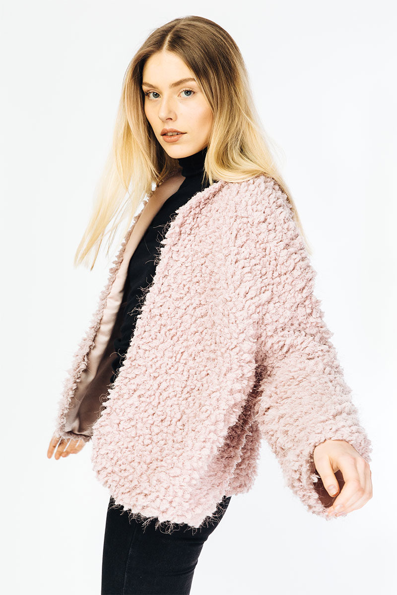 myrka-recycled-polyester-fluffy-jacket