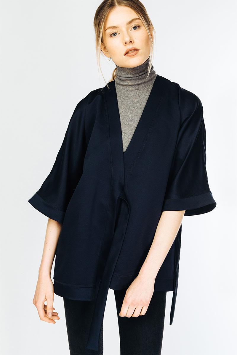 myrka-recycled-polyester-kimono-black