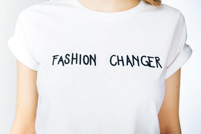 myrka-organic cotton-embroidered-shirt