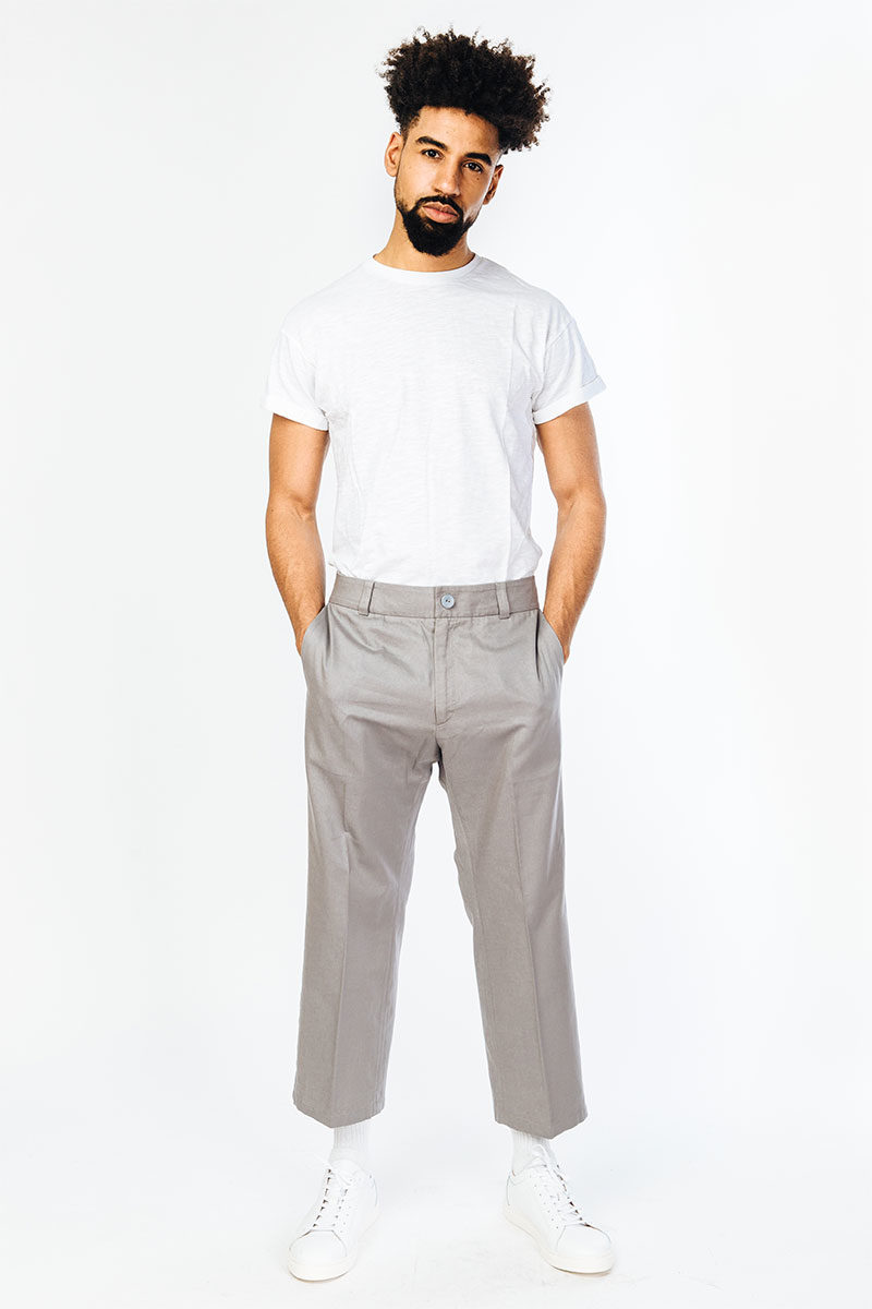 myrka-organic-cotton-trousers-grey