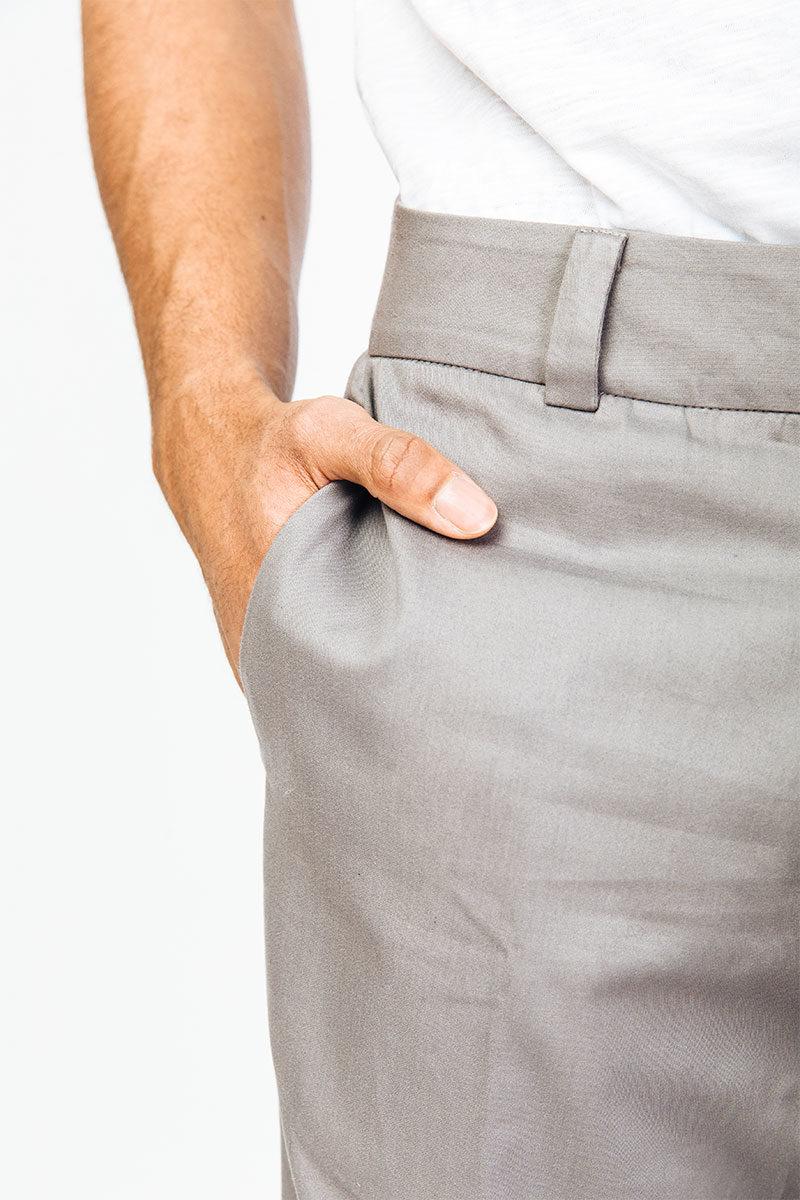 myrka-organic-cotton-trousers-grey