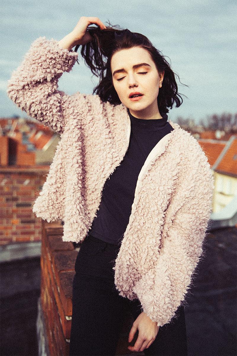 myrka-fair-fashion-label-berlin