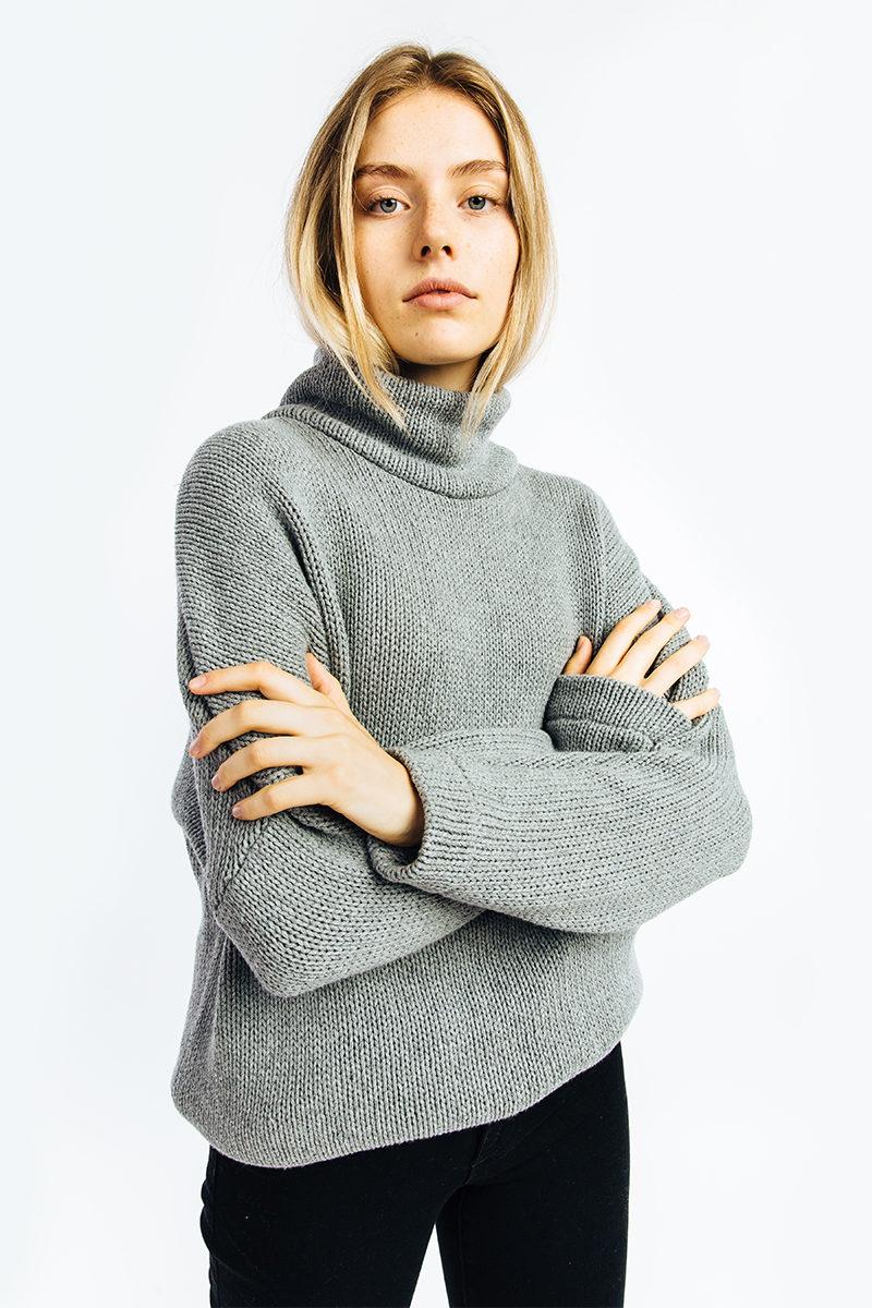 myrka-fair-circular-fashion-label